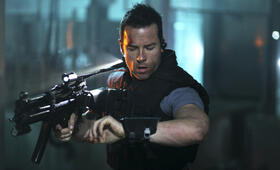 Lockout mit Guy Pearce - Bild 19