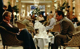 Wimbledon - Spiel, Satz und... Liebe mit Paul Bettany und Jon Favreau - Bild 11