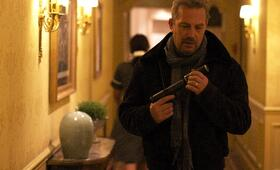 3 Days To Kill mit Kevin Costner - Bild 46