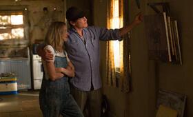 Schloss aus Glas mit Woody Harrelson und Naomi Watts - Bild 28