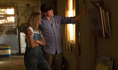 Schloss aus Glas mit Woody Harrelson und Naomi Watts - Bild 7