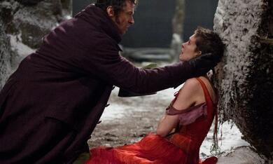 Les Misérables - Bild 2