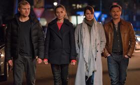 Das Quartett mit Anja Kling, Anton Spieker, Annika Blendl und Shenja Lacher - Bild 3