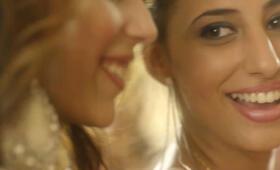 Carmen & Lola mit Zaira Romero und Rosy  Rodriguez - Bild 5