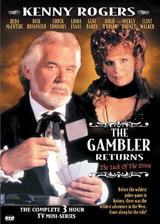 Beste Filme 1991