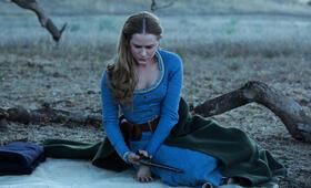 Westworld, Westworld Staffel 1 mit Evan Rachel Wood - Bild 23