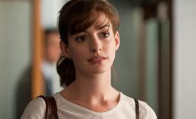 Anne Hathaway in Zwei an einem Tag - Bild 139