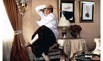 Mrs. Doubtfire - Das stachelige Kindermädchen - Bild 7