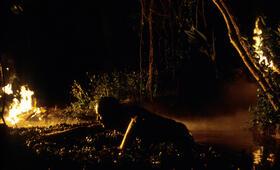 Apocalypse Now - Bild 23