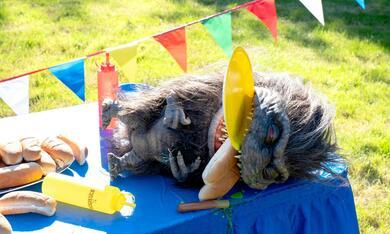 Critters: A New Binge, Critters: A New Binge - Staffel 1 - Bild 2