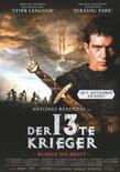 Der 13te krieger 01