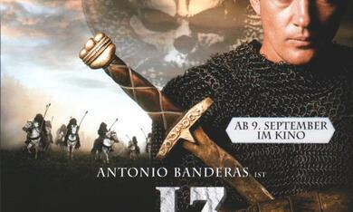 Der 13te Krieger - Bild 9