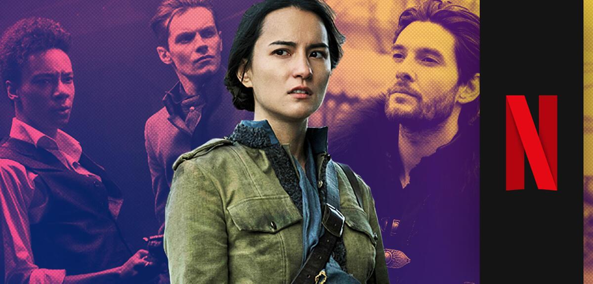 Serien-Gro-ereignis-neu-bei-Netflix-Das-k-nnte-die-beste-Fantasy-Serie-des-Streaming-Diensts-werden