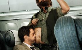 Stichtag mit Robert Downey Jr. und Zach Galifianakis - Bild 22