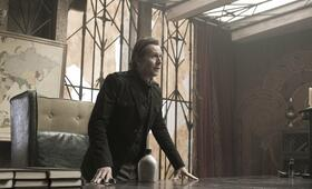 The Book of Eli mit Gary Oldman - Bild 15