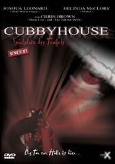 Cubbyhouse - Spielplatz des Teufels