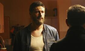 Lost Staffel 4 mit Matthew Fox - Bild 11