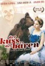 Der Kuss des Bären