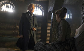 The Limehouse Golem mit Bill Nighy und Olivia Cooke - Bild 34