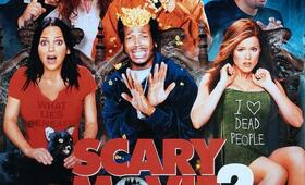 Scary Movie 2 - Bild 22
