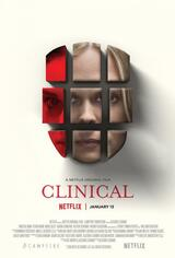 Clinical - Poster