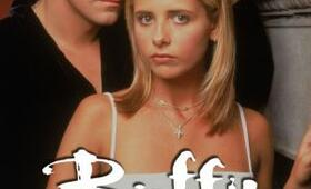 Buffy - Im Bann der Dämonen - Bild 18