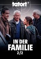Tatort: In der Familie - Teil 2