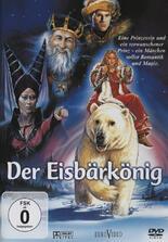 Der Eisbärkönig