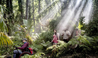 Kilimandscharo - Reise ins Leben - Bild 10