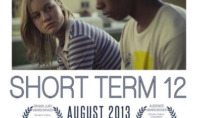 Short Term 12 - Bild 9