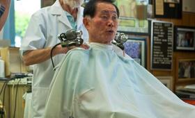 To Be Takei mit George Takei - Bild 8