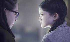 Orphan Black Staffel 5 mit Tatiana Maslany - Bild 1