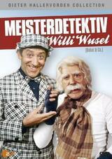Onkel & Co - Poster