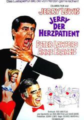 Jerry, der Herzpatient