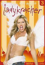 Ladykracher - Poster