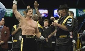 Rocky Balboa mit Sylvester Stallone - Bild 233