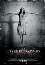 Der letzte Exorzismus: The Next Chapter