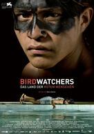 Birdwatchers - Das Land der roten Menschen