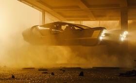 Blade Runner 2049 - Bild 13
