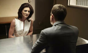 Michelle Fairley - Bild 26