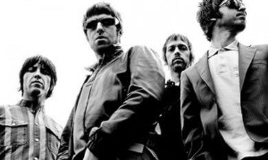 Oasis: Supersonic - Bild 3