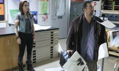 Warehouse 13 - Staffel 5 - Bild 5