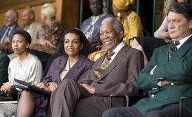 Invictus mit Morgan Freeman - Bild 25