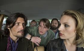 Taxi mit Stipe Erceg und Antoine Monot Jr. - Bild 48