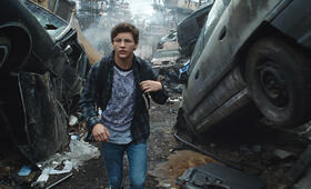 Ready Player One mit Tye Sheridan - Bild 7