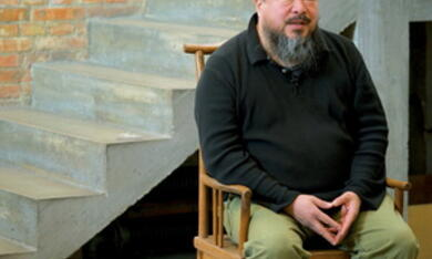Ai Weiwei: Never Sorry - Bild 3