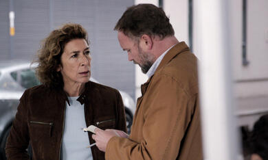 Tatort: Krank mit Adele Neuhauser - Bild 6