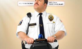 Der Kaufhaus Cop mit Kevin James - Bild 44