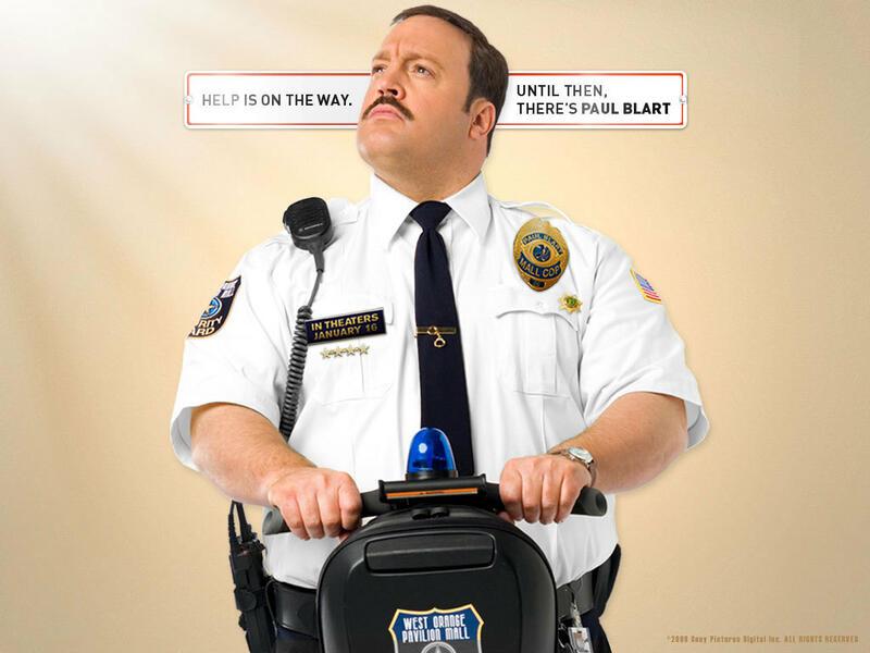 Kaufhaus Cop Stream