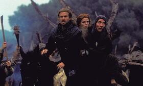 Dragonheart mit Dennis Quaid und Dina Meyer - Bild 8